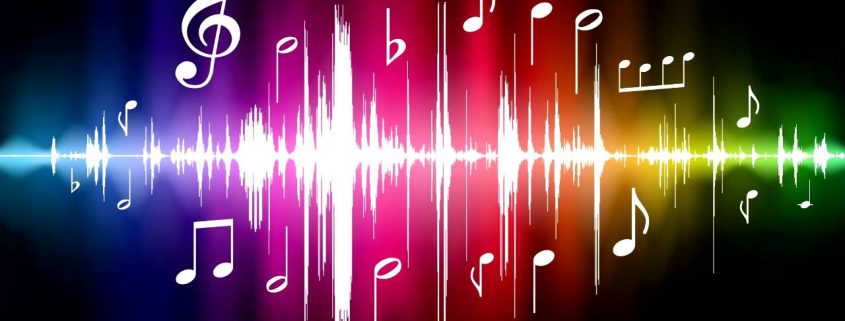 intro to sound 2, music school lagos