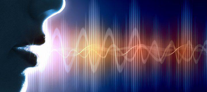 intro to sound, music blog nigeria
