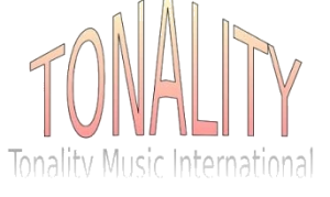 #1 Music School in lagos, Nigeria | Tonality Music International