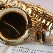 Best music School in nigeria
