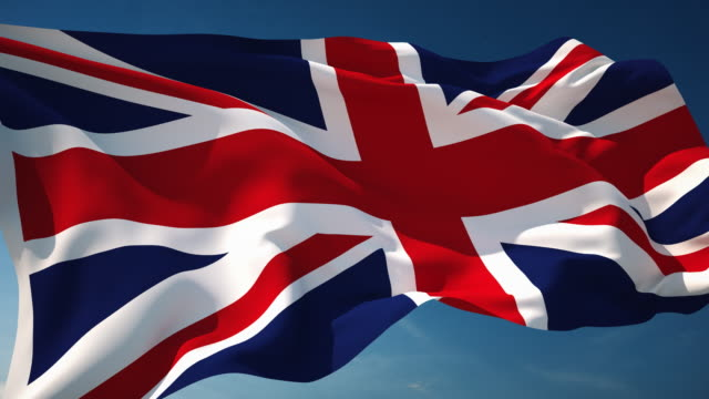 God Save the Queen music and lyrics