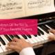 MUSIC AND AURAL SKILLS DEVELOPMENT 1-TONIC SOLFA