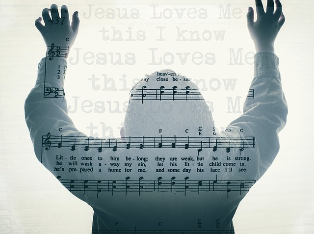 Singing and the Use of Songs in Worship