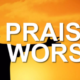 30 Nigerian Praise and Worship Songs with Tonic Solfa for Music leaders, singers, and Musicians